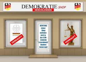 Demokratieshop-2023x1462