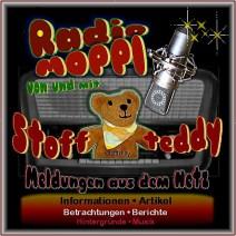 radio moppi