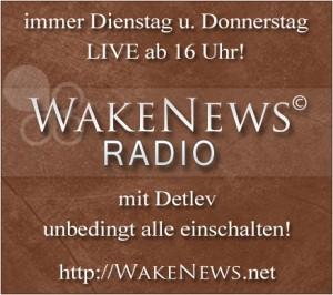 wakenews-aufkleber-jpeg1