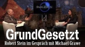 MG-RSSt-Grundgesetzt