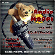 radio_moppi-logo_3