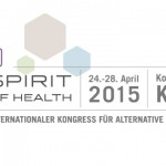 Spirit of Heaslth 2015