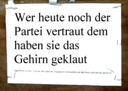 http://netzwerkvolksentscheid.de/wp-content/uploads/2015/05/partei-Gehirn-geklaut.jpg