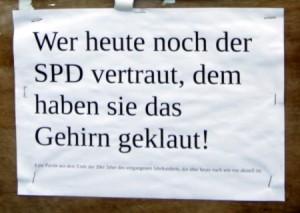spd_gehirn_geklaut