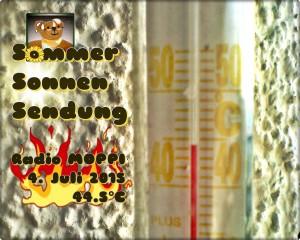 Temperatur_04-07-2015